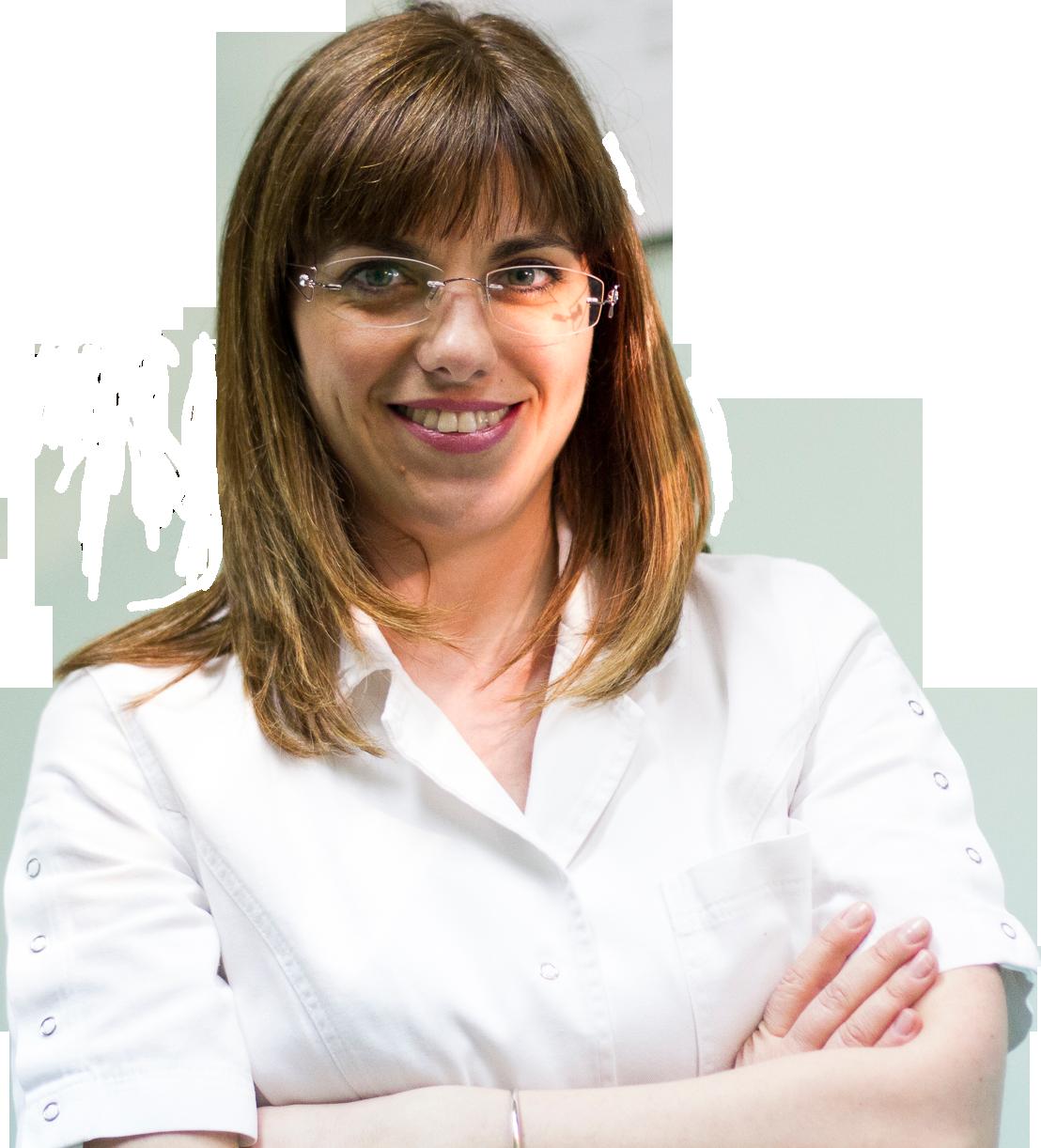 http://ortodoncijadrandjelka.com/wp-content/uploads/2017/12/Ortodoncija-dr-Andjelka-1.png