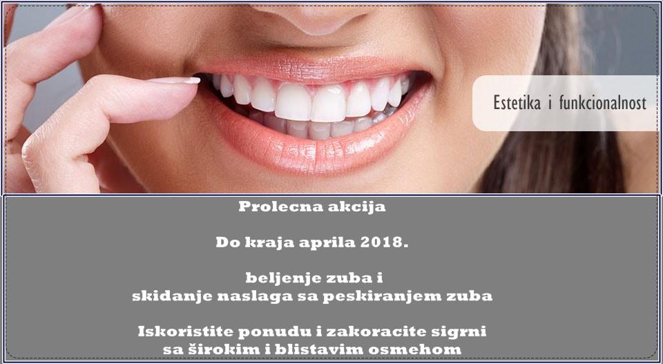 Međunarodni-Dan-borbe-oralnog-kancera-1.jpg
