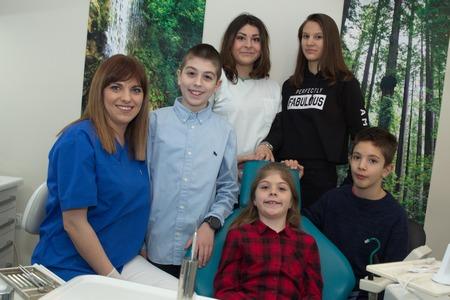 http://ortodoncijadrandjelka.com/wp-content/uploads/2018/04/decija-stomatologija-1.jpg