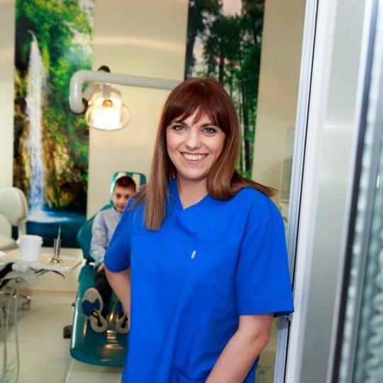 http://ortodoncijadrandjelka.com/wp-content/uploads/2018/04/ortodoncija-08-1-540x540.jpg