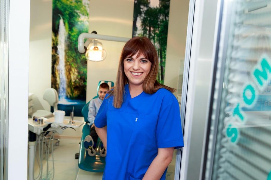 http://ortodoncijadrandjelka.com/wp-content/uploads/2018/04/ortodoncija-08-1.jpg