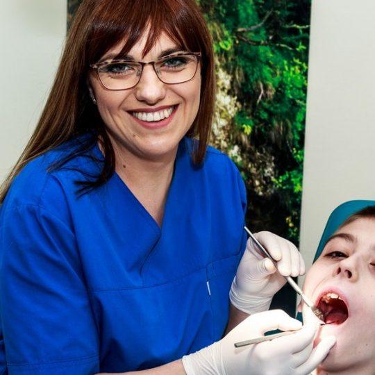 http://ortodoncijadrandjelka.com/wp-content/uploads/2018/04/ortodoncija-09-1-540x540.jpg