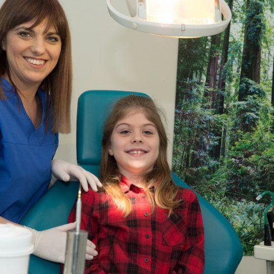 http://ortodoncijadrandjelka.com/wp-content/uploads/2018/04/ortodoncija-12-1-540x540.jpg