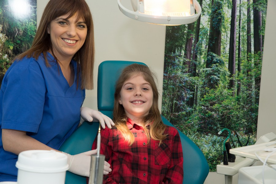 http://ortodoncijadrandjelka.com/wp-content/uploads/2018/04/ortodoncija-12-1.jpg