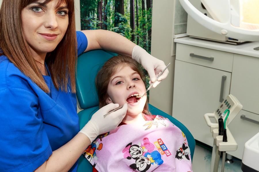 http://ortodoncijadrandjelka.com/wp-content/uploads/2018/04/ortodoncija-13-1.jpg