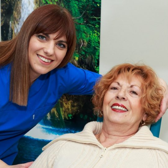 http://ortodoncijadrandjelka.com/wp-content/uploads/2018/04/ortodoncija-14-1-540x540.jpg