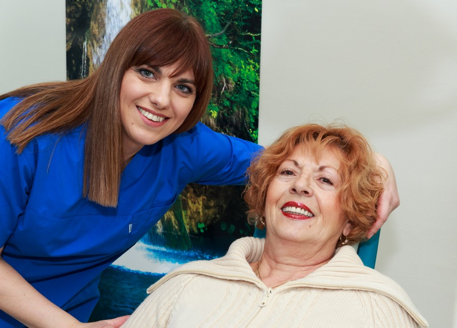 http://ortodoncijadrandjelka.com/wp-content/uploads/2018/04/ortodoncija-14-1.jpg